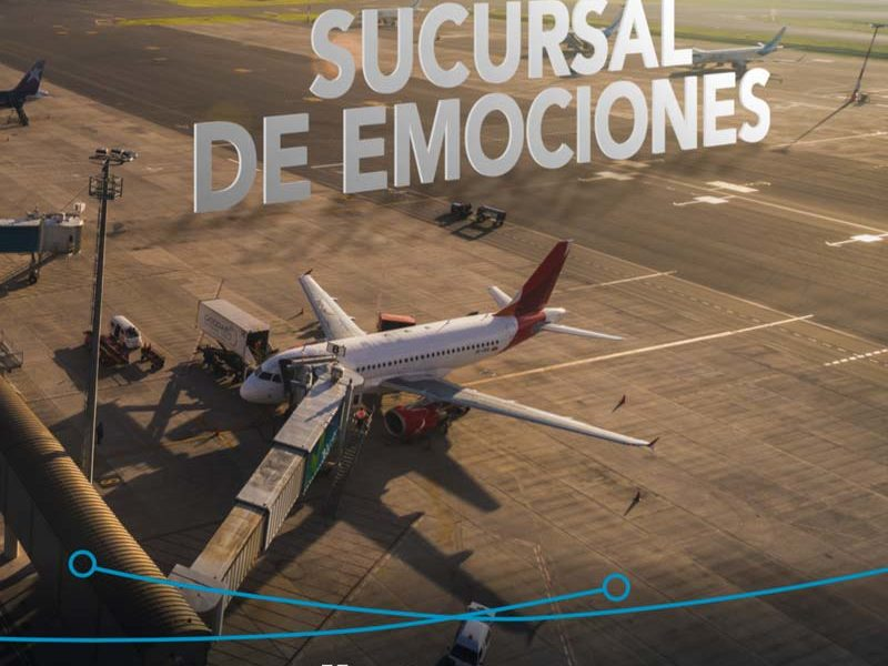 Quiport-Aeropuerto-de-quito-The-Thinkers