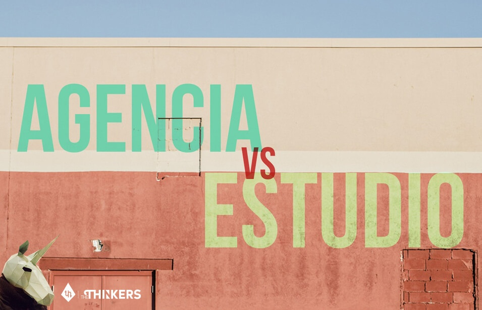 agencia-de-publicidad-o-estudio-creativo-ecuador